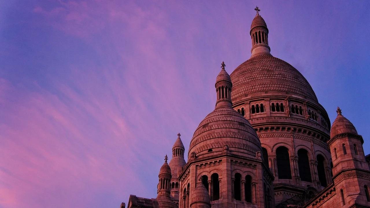 Découvrez la butte Montmartre